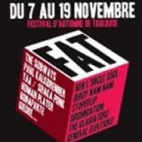 F.A.T. Festival