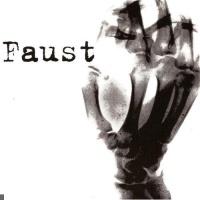 Faust en concert