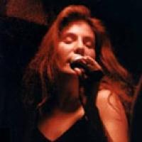 Maria Teresa Ferreira en concert