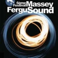 Massey Fergusound