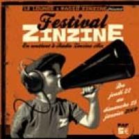 Festival Zinzine
