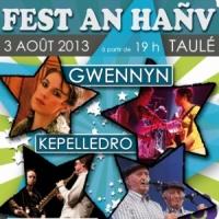 Fest An Hanv