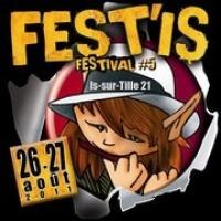 Fest'Is