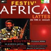 Festiv'Africa