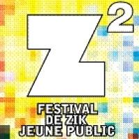 Festival Z