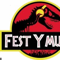Fest Y Musik