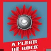 Festival A Fleur de Rock