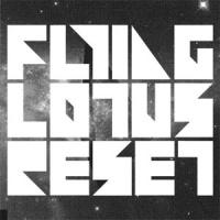 Flying Lotus en concert