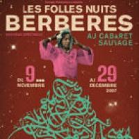 Les Folles Nuits Berbères