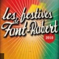 Festives de Font-Robert