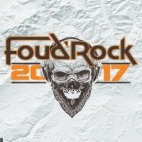 Festival Foud' Rock