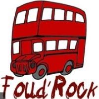 Foudrock