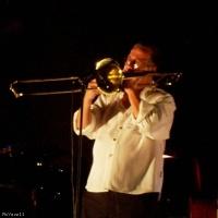 Francesco Castellani en concert