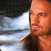 Francis Lalanne en concert