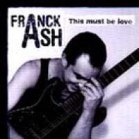 Franck Ash en concert