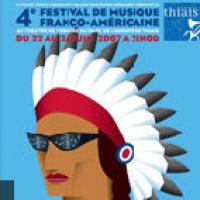 Festival de Musique Franco Américaine de
