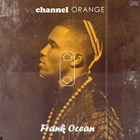 Frank Ocean en concert