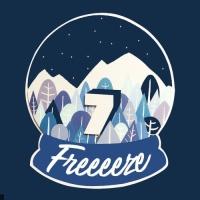 Freeeeze