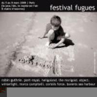Festival Fugues
