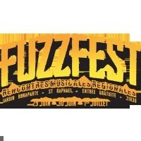 Fuzzfest
