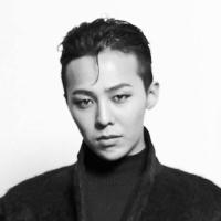 G-Dragon en concert