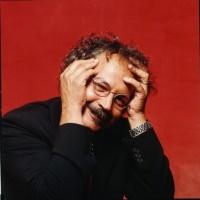 Gianmaria Testa en concert