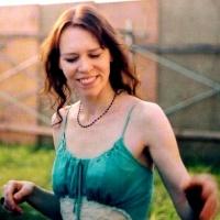 Gillian Welch en concert