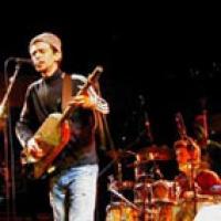 Gnawa Diffusion en concert