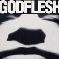 Godflesh en concert