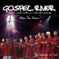 Gospel River en concert