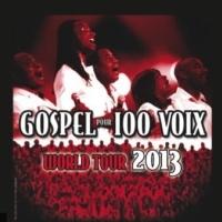 Gospel pour 100 Voix en concert