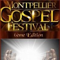 Montpellier Gospel festival