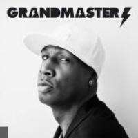 Grandmaster Flash en concert