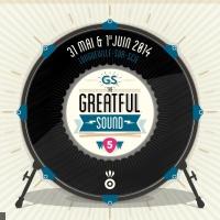 Greatful Sound