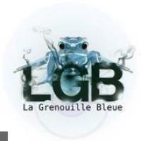 Festival La Grenouille Bleue