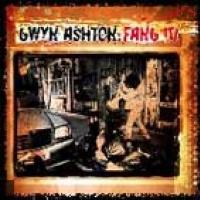 Gwyn Ashton en concert