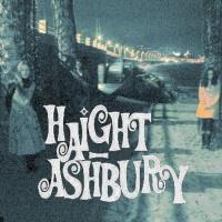 Haight-Ashbury en concert