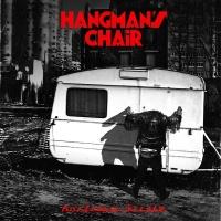 Hangman's Chair en concert