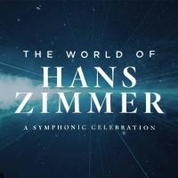 The World of Hans Zimmer en concert