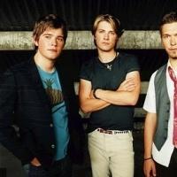 Hanson en concert