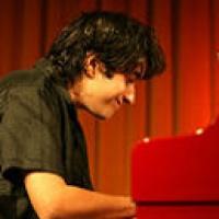 Harold Lopez Nussa en concert