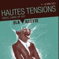 Festival Hautes Tension