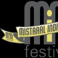 Mistraal Indie Music Festival