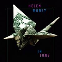 Helen Money en concert