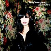 Helena Noguerra en concert