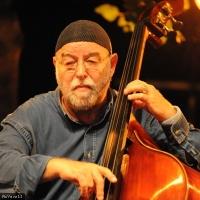 Henri Texier en concert