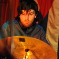 Julien Heurtel en concert