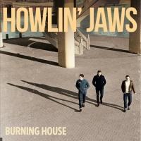 Howlin' Jaws en concert