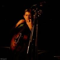Hugo Lippi en concert