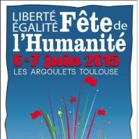 Fête De L'humanité Toulouse